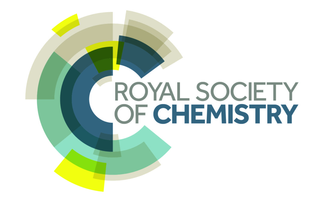 Breaking News: The Royal Society of Chemistry partners with Nano Simbox for Science Educator Residency