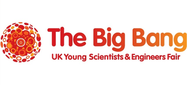 Big Bang for British Science Week