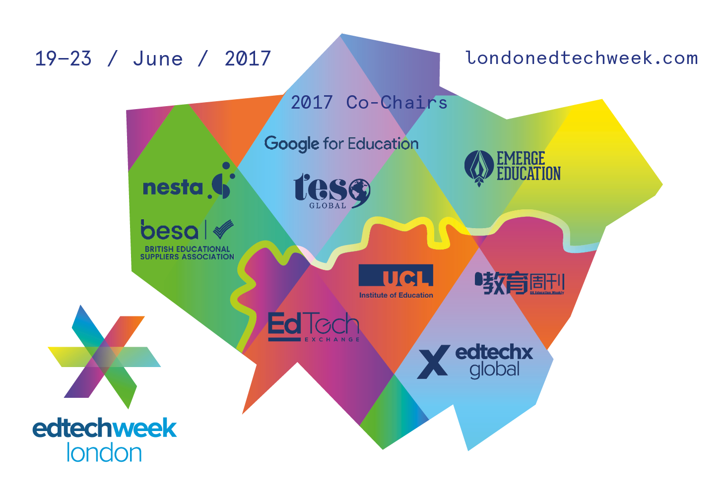 Nano Simbox selected to pitch at EdTechXEurope 2017