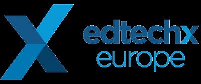 Copyright: EdTechxEurope