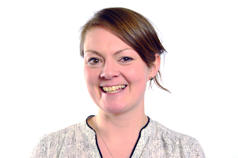 Becky Davies