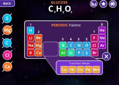 periodic-palette